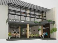 Sebuah Penginapan Yang Lebih Dari Sekedar Tempat Tinggal Di Semarang