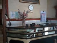 Penginapan Al-Hambra di Pasuruan/Pasuruan