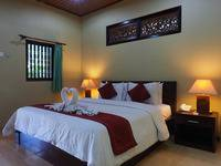 Kuta Puri Bungalow and Spa Bali - Standard Room January - May early bird