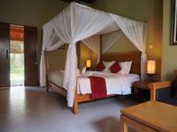 Kuta Puri Bungalow and Spa Bali - Luxury Bungalow Last Minute booking