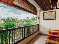 Kuta Puri Bungalow and Spa Bali - Superior Room Last Minute booking