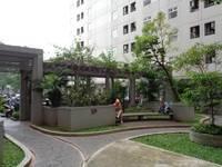 Apartment Kalibata City by Alva Room di Jakarta/Pancoran
