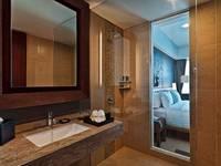 Sun Island Hotel Kuta - Deluxe Pool View  Promo 20%