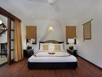 Dampati Villas Bali - 3 Bedrooms Villa Last Minute 2017 3BRV 40%