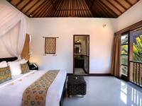 Dampati Villas Bali - Superior Room Limited Time Offer Superior 40%