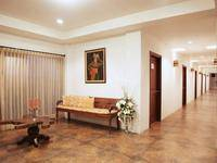 Hotel Amira Bandung - Superior King Room Only #WIDIH