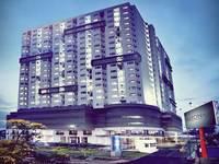 Aston Pluit Hotel & Residence di Jakarta/Pluit