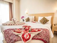 The Tusita Hotel Bali - Deluxe Room Only Last Minute