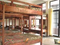 Canopy Center Hostel Syariah Pontianak - Asrama wanita dengan Kamar Mandi berbagi Regular Plan