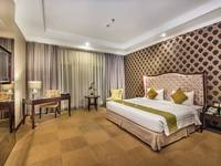The Mirah Hotel Bogor - Deluxe Room Only Double Bed Week Day Mmmmbuanyak Promo