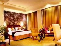 The Mirah Hotel Bogor - Mirah Suite - With Breakfast  Regular Plan