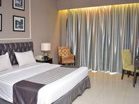 The Mirah Hotel Bogor - Superior Room Only Double Bed Regular Plan