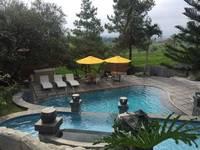 Bukit Alamanda Resort & Resto di Garut/Tarogong Kidul