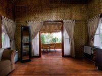 Resort Alamanda Garut - Bungalow Deluxe Lantana Save 20%