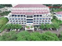 Braja Mustika Hotel Bogor di Bogor/Bogor