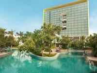 DoubleTree by Hilton Jakarta - Diponegoro di Jakarta/Cikini