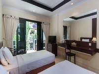 Champlung Mas Bali - Superior Room Only Last minute 25% limited time offer!!!!