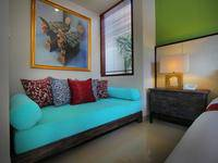 Royal Samaja Villa Bali - One Bedroom Villa Regular Plan