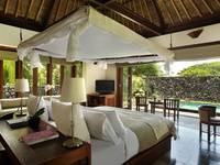 Alila Ubud Hotel Bali - Pool Villa Minimum Stay 5 Nights 20%