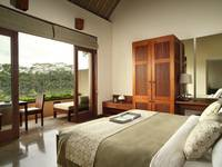 Alila Ubud Hotel Bali - Superior Room Minimum Stay 5 Nights 20%