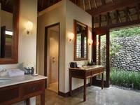 Alila Ubud Hotel Bali - Valley Villa Last Minute 15% OFF