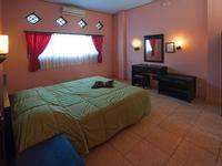 Pesona Beach Inn Bali - Standard  Single Fan Room Only Regular Plan