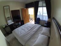 Krisna Beach Hotel 2 Pangandaran Pangandaran - Executive King Room Save 15%