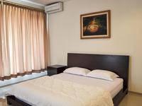 Villa Dago Tirta Bandung Syariah Bandung - 3 Bedroom Regular Plan