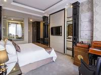 Park View Hotel Bandung - Executive Room Breakfast SAVER RATE