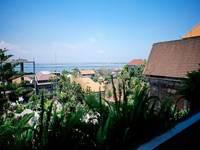 Ellies Hotel di Bali/Nusa Dua