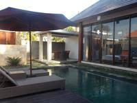 Asri Sari Villa Ubud - Two Bed Room Private Pool Last Minute 50%