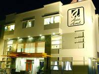 Asia Hotel Makassar di Makassar/Makassar