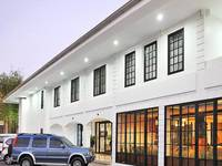 Cirebon Plaza Hotel Cirebon - Standard Room Only  Regular Plan