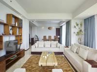The Sintesa Jimbaran Bali - Presidential Suite Regular Plan