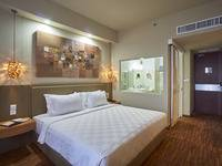 The Sintesa Jimbaran Bali - Superior Double Room last minute
