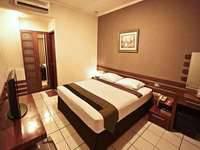 Hotel N Jakarta Jakarta - Superior Double / Single Regular Plan