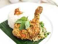 Permata Kuta Hotel Bali - PEGIPEGI DINNER PACKAGES Regular Plan