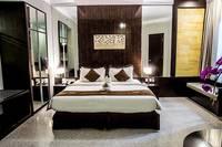 Permata Kuta Hotel Bali - Suite Room Last Minute 30% OFF