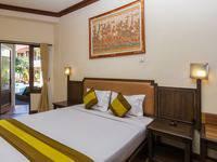 RedDoorz @Bakung Sari Kuta Bali - RedDoorz Room Regular Plan