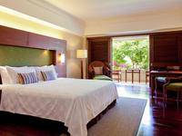 Grand Nikko Bali - Garden View Room Only Regular Plan
