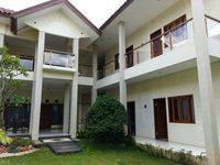 Villa Aleyra di Garut/Tarogong Kidul