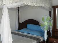 C'est Bon Homestay 1 Bali - Standard Room Regular Plan