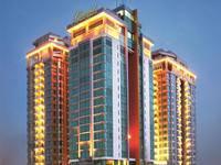 Grand Swiss-Belhotel Medan di Medan/Pusat Kota Medan