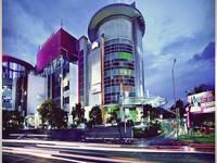 favehotel Pluit Junction di Jakarta/Pluit