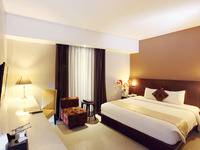 Grand Hatika Hotel Belitung - Deluxe Flash Deal!