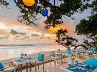 The Seminyak Beach Resort & Spa di Bali/Seminyak