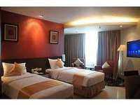 Balairung Hotel Jakarta - Superior Room Room Only