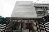 The Kartini 8 Residence Mangga Besar