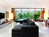 Ubud Green Ubud - One Bedroom Pool Villa  Basic Deal Promo 30%