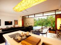 Ubud Green Ubud - Two Bedroom Pool Villa  Last Minutes Discount 33%